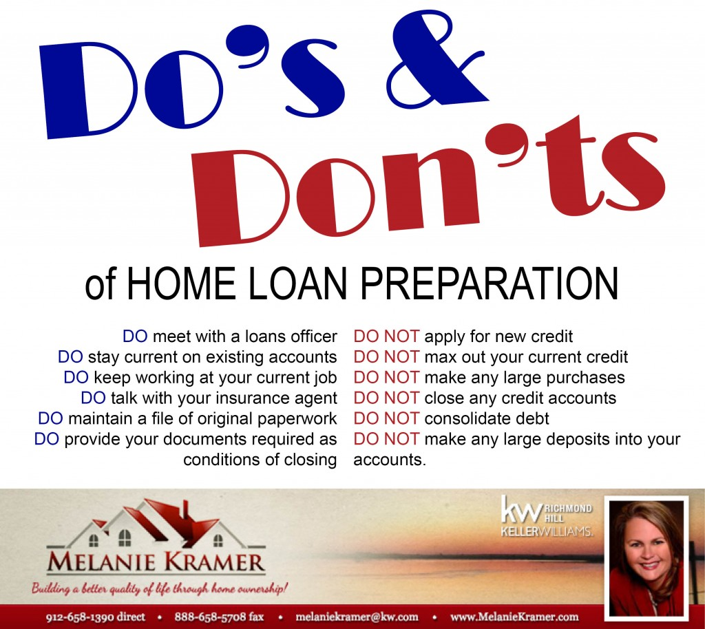 What You Need to Know Before Taking Out a Personal Loan ...